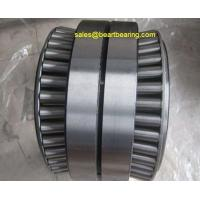 China 323196, 3230/500 bearings wholesale