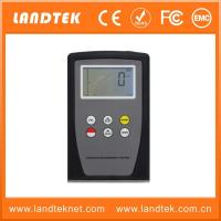 Buy cheap Surface Roughness Tester SRT-6100 from wholesalers