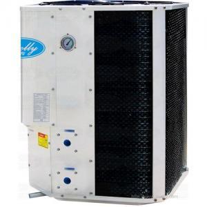 China Geothermal heat pumps wholesale