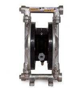 China Diaphragm Pump Pneumatic Pump on sale