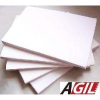 China A4 Office Copy Paper wholesale