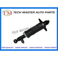China Audi A6 Shock Absorbers Allroad Quattro Rear Air Suspenson Strut 4Z7616051A 4Z7616052A wholesale