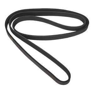 China serpentine belts wholesale