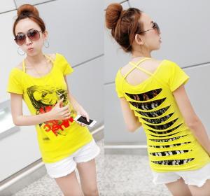 China woman shirts,lacoste polo,sexy tops,long t shirt,tshirt women brand,mesh top wholesale