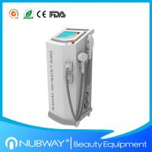 China BIG SALE!!diode laser soprano hair removal machine wholesale
