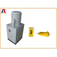 China Welding Flux Recovery Machine Cutting Machine Parts For Welding And Cutting wholesale