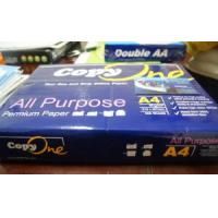 China 75g a4 copy print paper popular in china wholesale