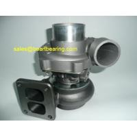 China 4W1237 TURBO, 1W5285 TURBO, 117-7867 TURBO G wholesale