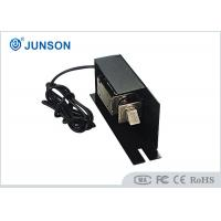 China Digital Solenoid Combination Cabinet Lock 120mm Wire Connector Customized Casing wholesale