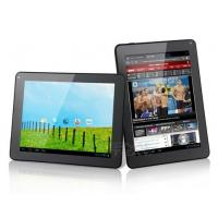 China High Resolution 9.7 Inch 3G WIFI Mid Multi Touch Tablet PC Dual Core HDMI Output wholesale