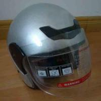 Buy cheap E- Vehicle Helmet (H-888) from wholesalers