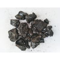 Buy cheap Coal Tar Pitch Roof Repair Hard Pitch 85 Degree -90 Degree Industrial Standard from wholesalers