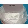 Enterprise Standard Femara Steroids Letrozole Powder Aromatase Inhibitor 112809-51-5