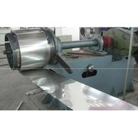 China Food Grade SS Sheet 304 Stainless Steel Coil Hot rolled / cold rolled wholesale