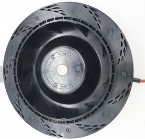 China 9TN24P1H01 DC Centrifugal Fan 135CFM Air Flow 24V / 48V For Air Purifier wholesale