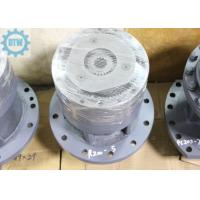 China Kawasaki M5X180CHB Swing Slewing reducer Gear Box 4419718 4616985 4423009 For Hitachi wholesale