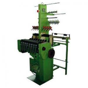 China High Speed Shuttless Needle Loom on sale