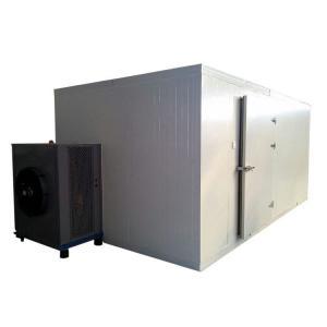 China fish dehydrator machine wholesale