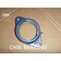 China P0 , P6 , P5 High precision pillow block bearing with housing UCP UCT UCFL UCF wholesale