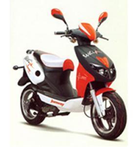 China E-Scooter (TDR15Z-M) wholesale