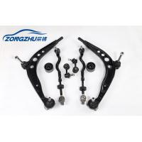 China Car Spare Parts Steel BMW 3 Series E36 Automotive Control Arm With Ball Joint wholesale