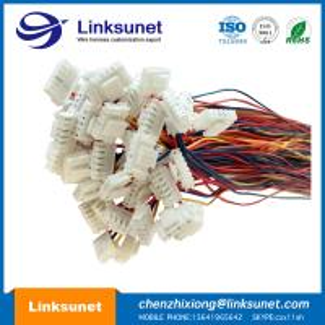 China XAP - 06V - 01 DC Car Engine Wiring Harness wholesale