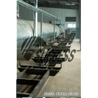 China 10t 12t 20t autoclave trolley wholesale