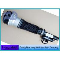 China Mercedes Benz S-Class W220 Air Suspension Shock OEM 2203202438 2203205113 wholesale