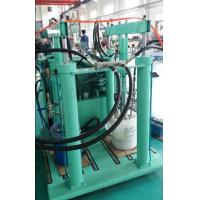 China 300 Ton Auto Parts Liquid Silicone Injection Molding Machine with Feeding System wholesale