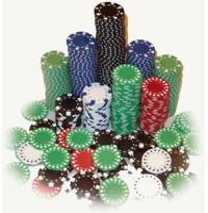 China Betsson of Custom Poker Chip Set wholesale