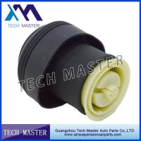 China Original Rubber BMW Air Suspension Parts of Rear Air Springs 37126790079 wholesale