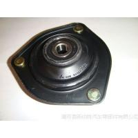 China NEW Front Upper Strut Mount Sachs 54320 65E00 Fits Nissan Stanza 1990-1992 on sale