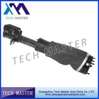 China Car Model High Quality Air Suspension Shock For RangeRover III LR032560 Front Left wholesale