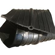 Quality Wear Resistant Rubber Waterstop/high quality hydrophilic rubber waterstop/oem for sale