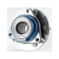 China 513203 RW9203 BR930184 HA590085 Buick Allure LaCrosse Rendezvous Chevrolet Bearing wholesale