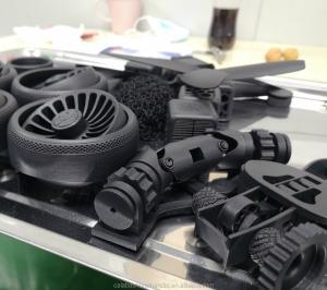 China PA11 Multi Jet Fusion 3D Printing wholesale