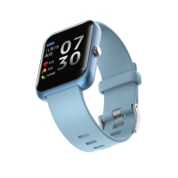 Buy cheap ROHS Heart Rate Smart Bracelet from wholesalers