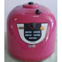 China 3-in-1 Electric Multi-cookers------Intelligent Type (4L) wholesale