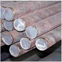 China High Efficiency Magnesium Manganese Alloy Ingot on sale