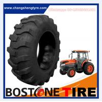 China China cheap price loader backhoe tire 16.9-24 16.9-28 17.5L-24 19.5L-24 industrial tractor tyres with R4 pattern wholesale