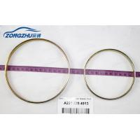 China Front Steel Clamp Rings Mercedes Benz Air Suspension Parts W221 Air Suspension Springs wholesale