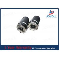 China Left / Right Front Land Rover Air Suspension Parts For Range Rover L322 RNB000740 wholesale