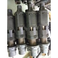 China high quality oil downhole tools tubing pump tubing anchor from china supplier wholesale