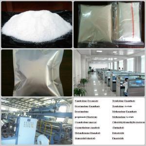 China Ca USA Stock Domestic Prednisolone Acetate Lidocaine Hydrochloride Powder CAS 137-58-6 on sale
