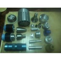 China All kinds of precision parts by CNC Lathing wholesale