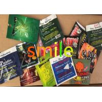 Buy cheap Lobo Dietary Supplement Herbal Sex Pills Maximize Potentia Sexual Enhancer from wholesalers