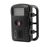 China Wholesales The High Quality Cheap Hunting HD 1280*720 Wild Trail Camera  CCTV DVR Spy Camera 15M-20M Night Time Vision wholesale