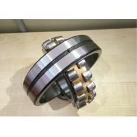 China Spherical roller bearings for Agricultural Machinery 22206CAK Heavy Load Roller Type wholesale