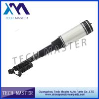China Auto W220 Mercedes-benz Air Suspension Parts Rear Air Shock Absorber A2203205013 wholesale