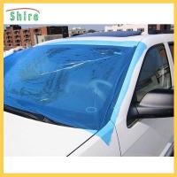 China Collision Wrap Film Collision Crash Wrap Smash Film Surface Protection Film wholesale